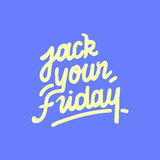 "Podcast Chez Lézard - 26/02/2016 - Interview & Mix by ""Jack Your Friday"""