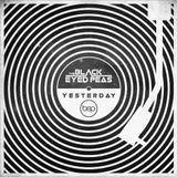 Black Eyed Peas @ Power 106