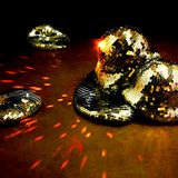 luchis gang private sessions