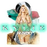 Kylie Sexy Vocal Deep House & Disco
