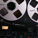 Grundfunk 365 mixtape