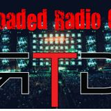 Reloaded Radio 005