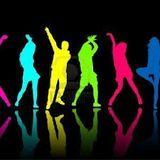 Disco Harry RnB party mix with a splash of club. Enjoy