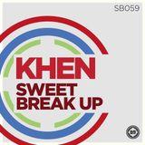 Khen - Sweet Break Up EP (Preview Minimix)