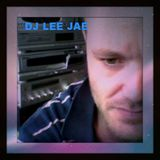 my thursday the 2nd of october 2014 (UPLIFTING TRANCE SESSIONS)