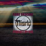 Foire Obscure Podcast 046 by Misha