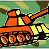 2013-11-29 Battle Stations