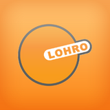 Nighttraxx // Radio Lohro -14th Feb. 2015 - Martin Menzel & Quinto