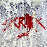 Skrillex - Bangarang Continuous Mix (Full EP)