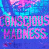 Live @ Conscious Madness:  Post-Cacao-Ceremony // Opening the Gateways to Love