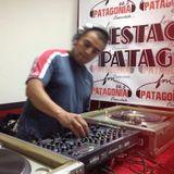 www.patagonia88.com.ar