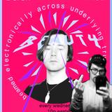 B.E.A.U.T.Y. - Episode 23 - Mintgreen - April 25, 2018