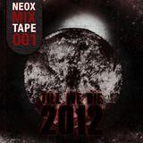 neox - till we die (2012)