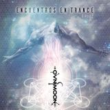 Encuentros en Trance ep 02 Mixed by Ovnimoon