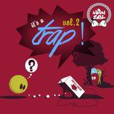 DJ Hanzel Trap vol.2 (June 2017)