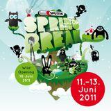 2011-06-11 - Mathias Ache @ Sputnik Spring Break