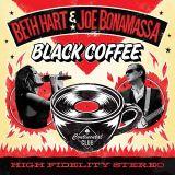 BETH HART BLACK COFFEE 2018