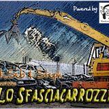Lo Sfasciacarrozze - 12/05/2013