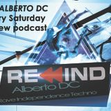 Alberto DC @ RaveIndependenceTechno [RivasVaciamadrid]