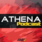 ATHENA Hardstyle 11