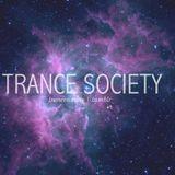 "Colin & Roxx pres. ""Trance Society""Volume 3"
