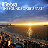 The Sounds Of 2013 Part. 1
