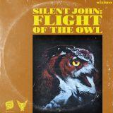Flight of the Owl