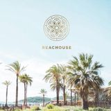 BEACHOUSE 2018 session #1
