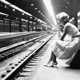 Gistro FM 560 (08/05/2016) Riding the Train