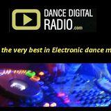 Intelligent Delinquent Live on www.dancedigitalradio.com