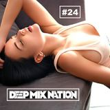 DeepMixNation #24 ♦ Summer Vocal Deep House Mix & Chill Out Music 2017 ♦ By XYPO