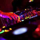 DJ Marc Smith - OldSkool Nemesis Bassline Classics