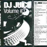 DJ Juice - Volume 37