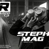 STEPH MAG Reload Mix Bandung 04 2017
