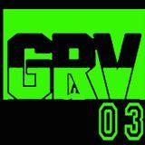 No way - GRV03