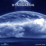 TerraHertz - Stargazing (January 2015)