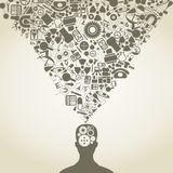 Cultura Organizacional - Psicología y coaching como estilo de vida.