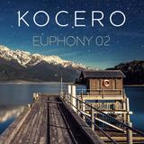Kocero aka Mert Kocer - Euphony #02