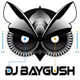 BAYGUSH- DEEPHOUSE