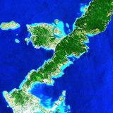 Music of Okinawa (Ryukyu Islands)