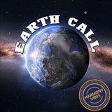 Earth Call