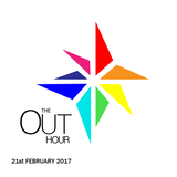 The OUT Hour - 21st February 2017