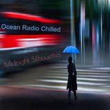 "Ocean Radio Chilled ""Midnight Silhouettes"" (8-21-16)"