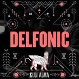 Delfonic for Kuli Alma