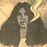Southeast Asia: The Sequel! Japanese stoners, Cambodian superstars, Indonesian prog rock & more!