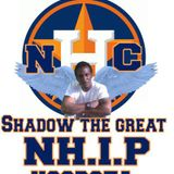 The Shadow Loc Mix.... NH.I.P!!!