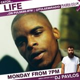 2nd February 2019 Radio Show - Life Interview - Fresh Hip Hop & RnB - Pulse 88 Radio