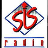 SIS FM - 103.9 FM - Het paleis van Laken (Peter Van Dam - Stef Peeters - Stefan Durnez) - 27/01/1988