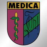 Medica - 24urenloop DJ Contest Mixtape