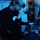 DJ SLOW @ The Lot Radio 18 Feb 2016